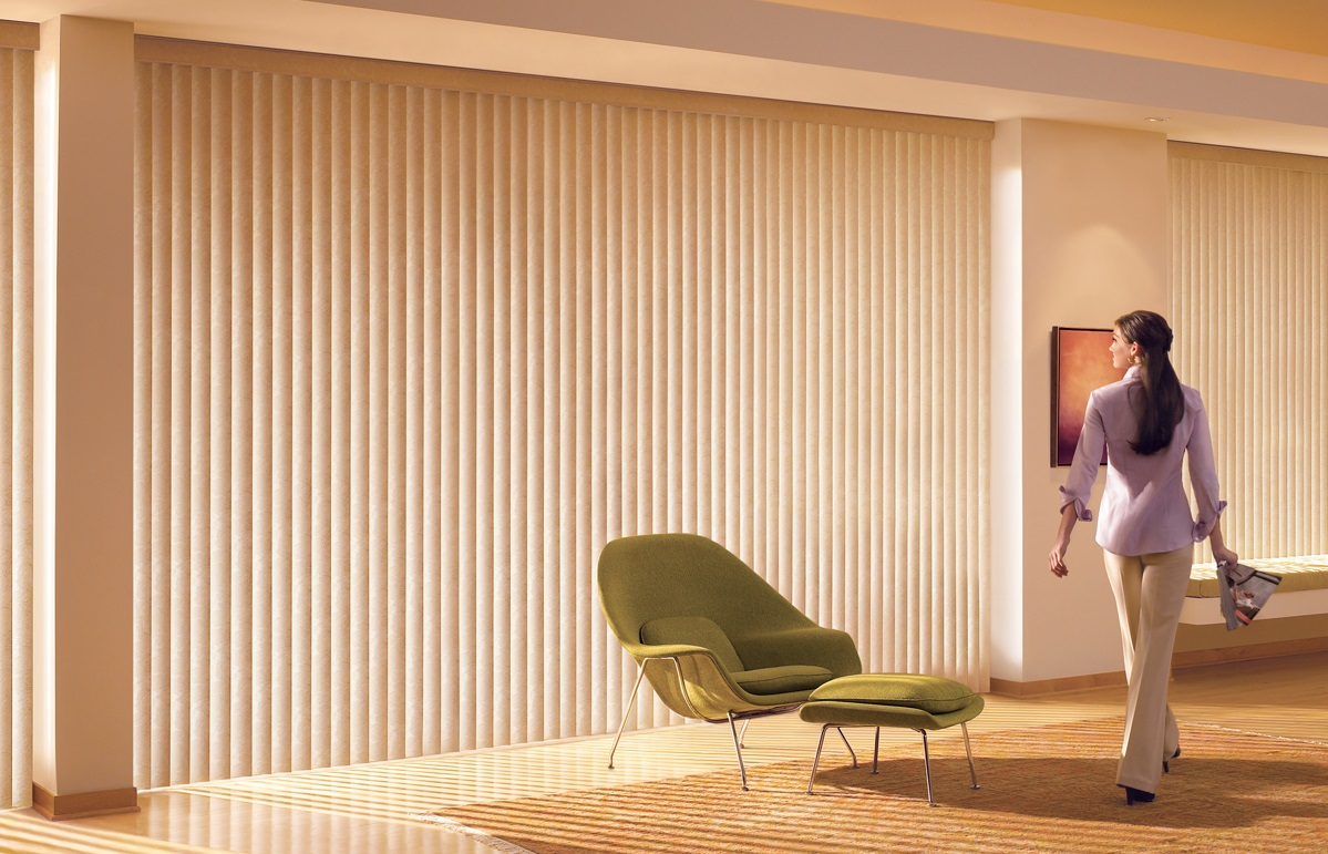 Dry Cleaning Services In North India Hunter Douglas Blind Service